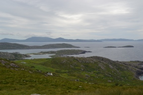 ring of kerry tour7