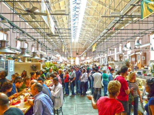 eastern-market-busy-south-hall-credit-zach-stern_flickr-user-zachstern