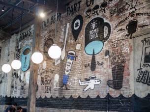 la-colombe-mural