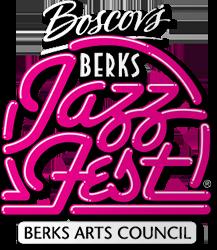 berks-jazz-fest-logo